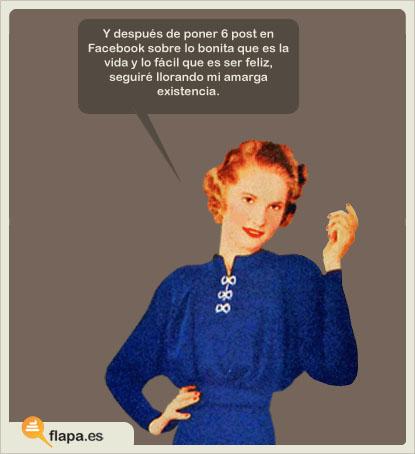 humor, viñeta, flapa, funny, secretos de mujer, machismo, feminismo