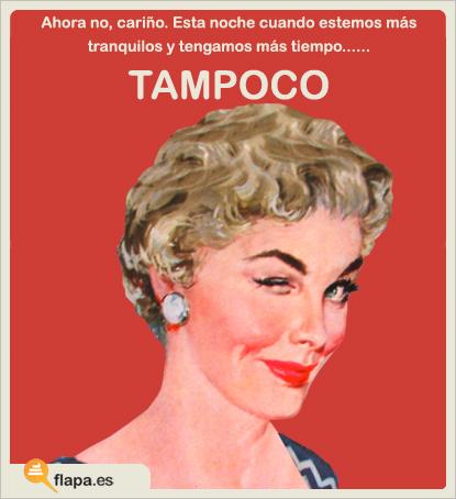 humor, viñeta, machismo, feminismo, flapa, funny, secretos de mujer